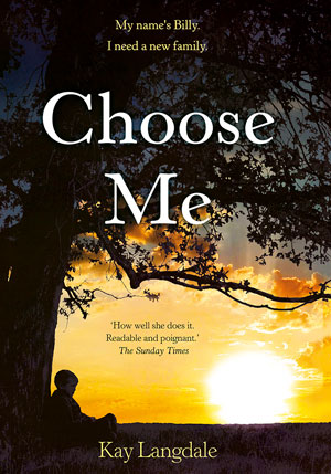 choose-me-cover