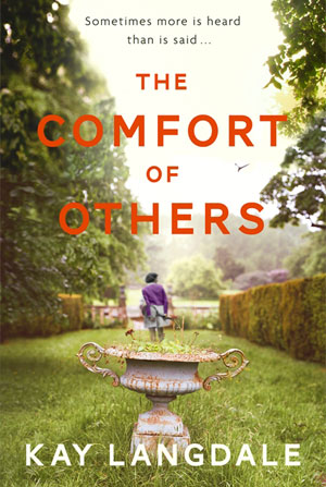 The-Comfort-of-Others
